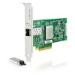 Hewlett Packard Enterprise AK344A Internal networking card