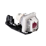 MicroLamp ML12492 225W projector lamp
