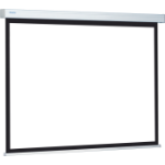 """Projecta ProScreen 162x280 Matte White S projection screen 3.1 m (122"""") 16:9"""