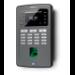 Safescan TA-8025 Basic access control reader Black