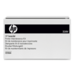 HP CE506A printer- en scannerkit Printer-fuserset