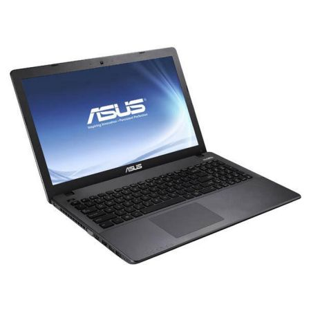"ASUS P550 Laptop, 15.6"", I3-4010U, 4GB, 500GB, BTooth, HDMI, USB3, Win 7 Pro/W8 Pro Upgrade"