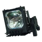 Liesegang ZU0296 04 4010 275W UHB projection lamp