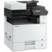 KYOCERA M8124CIDN 24ppm Colour A3 Multifunction Printer- Print, Scan, Copy