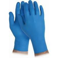 Kleenguard RD G10 ARCTIC BLUE SML PK200