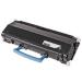 IBM 39V3717 Toner black, 15K pages @ 5% coverage