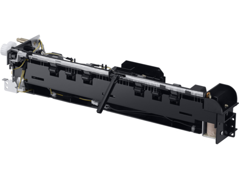 Samsung SL-DPX501 Multifunctional