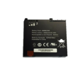 Zebra BTRY-ET5X-8IN1-01 tablet spare part Battery