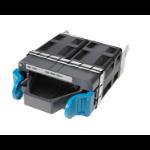 Cisco N6K-C6001-FAN-F= Koeling accessoire Zwart, Blauw