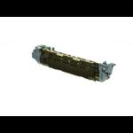 HP Q3985A fusor