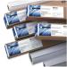 HP Q1398A Matte White inkjet paper