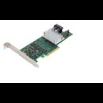 Fujitsu EP400i PCI 3.0 12Gbit/s