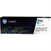HP CF311A (826A) Toner cyan, 31.5K pages @ 5% coverage