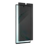 "ZAGG Ultra Privacy Randloze privacyfilter voor schermen 16 cm (6.3"")"