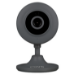 Veho VHS-002-IPC cámara de vigilancia Cámara de seguridad IP Interior 1280 x 720 Pixeles Escritorio