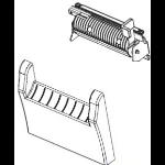 Zebra P1058930-076 Label printer
