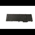 DELL Keyboard, French, 105 Keys,