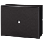 TOA BS-678BSB Public Address (PA) speaker