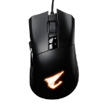 AORUS M3 Gaming Mouse