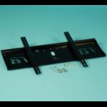"Ra technology RA-84-LCD-HD 65"" Black flat panel wall mount"
