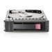 HP AP870A hard disk drive