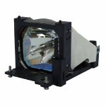 3M Generic Complete Lamp for 3M WX36i projector. Includes 1 year warranty.