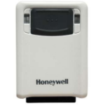 Honeywell 3320G-4USB-0 barcode reader Fixed bar code reader 1D/2D Photo diode Ivory