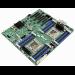 Intel Int Server       S2600IP4    C600  S2011