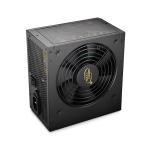 Deepcool 500w DA500 PSU [80 Plus Bronze]