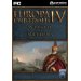 Nexway Europa Universalis IV: Wealth of Nations Video game downloadable content (DLC) PC/Mac/Linux Español