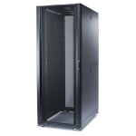 APC NetShelter SX 42U 1363.64kg Grey rack