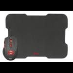 Trust Ziva mouse USB Type-A Optical 3000 DPI