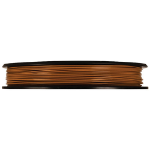 MakerBot Filament PLA-Small-True Brown