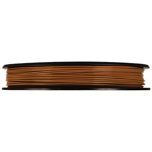New MakerBot MP06642 1.75mm PLA Filament
