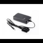 Intermec 851-082-205 power adapter/inverter Indoor Black