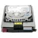 HP 286716R-B22 hard disk drive