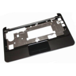 HP 597721-001 Top case notebook spare part