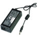 Acer AC ADAPTER.30W.19V.