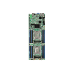 Intel BBS2600TPR LGA 2011-v3 server/workstation motherboard