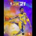 Nexway NBA 2K21 Mamba Forever Edition PC Inglés