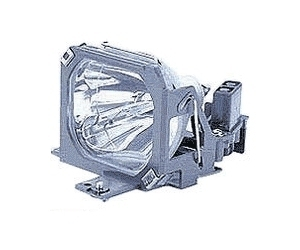 Hitachi Replacement Lamp DT00331