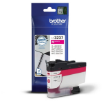 Brother LC-3237M Ink cartridge magenta, 1.5K pages LC3237M