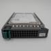 Origin Storage 900GB 10K SAS Hot Plug HD Kit 2.5in OEM: S26361-F5247-E190