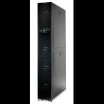APC ACRA100 hardware cooling accessory Black