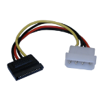Sandberg Serial ATA Power adapter