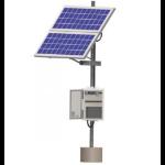 Ventev VSP1260001700 network equipment enclosure