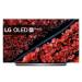 "LG OLED77C9PLA TV 195,6 cm (77"") 4K Ultra HD Smart TV Wifi Negro"