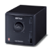 Buffalo 16TB LinkStation Pro Quad