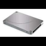 HP 128 GB SATA 6 Solid State Drive
