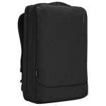 "Targus Cypress notebook case 15.6"" Backpack Black"